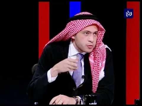 فيديو ..محمد الشاكر يتحدث باختصار عن الحالة الجوية التي ستسود المملكة الاردنية خلال الأسبوع
