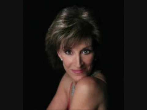 Deana Martin - Memories Are Made of This Mix