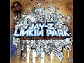 Linkin Park Ft. Jay-Z - Numb Encore Techno (Remix)