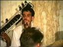 Haji Ghulam Rasool & Raja Nadeem & Raja Hafeez Babar P3 Mijaz