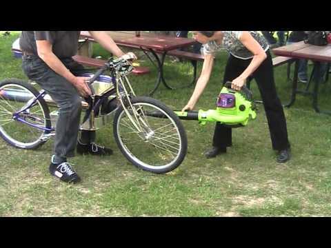 pulsejet bike - UCaGgZeomIM7ANk7LB8X1uMw