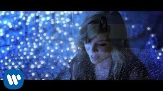 Christina Perri - A Thousand Years Official Music Video]