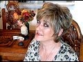 LIBRA February 2014 Astrology Forecast 2014 - Karen Lustrup