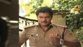 Ahawanam 21-06-2013 | Gemini tv Ahawanam 21-06-2013 | Geminitv Telugu Episode Ahawanam 21-June-2013 Serial