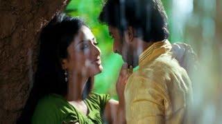 Oopiri Aagadu Song From Pilla Zamindar