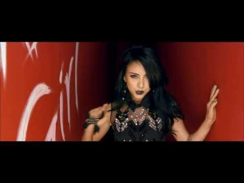 Bad Girls (Dance Version)