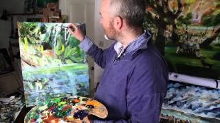 FEATURED VIDEO: Ben Kelly