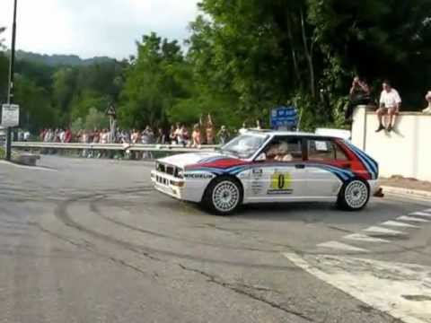 RALLY LANA STORICO 2012 -rvfacjbugm8
