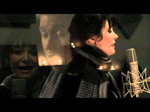 Say Hello To Goodbye - Shontelle (Cover by Adam Stanton & Candace Lacina) on iTunes