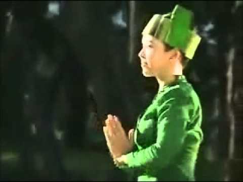 Zaw Win Htut - Si Lone Chin Atwet Tha Chin Ta Pote -rxdEpNxs5ko