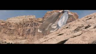 Higher Love - Lisa Williams (Official Video) - Carrillo Music