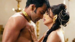 Photo Aga Bai Aiyya Full Song Rani Mukherjee Prithviraj Sukumaran