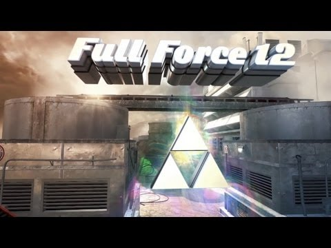 FaZe Force: Full Force - Episode 12 by FaZe Furran