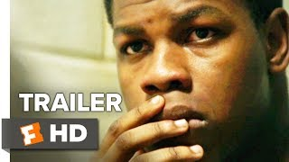 Detroit Trailer # 2 (2017) | Movieclips Trailers