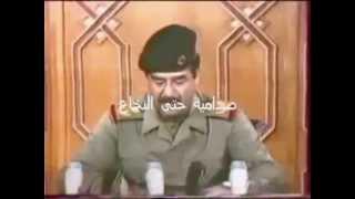 أوبريت سيف العرب