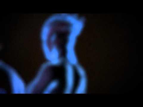 Шепард + Лиара Т'Сони, романтическая линия ME1