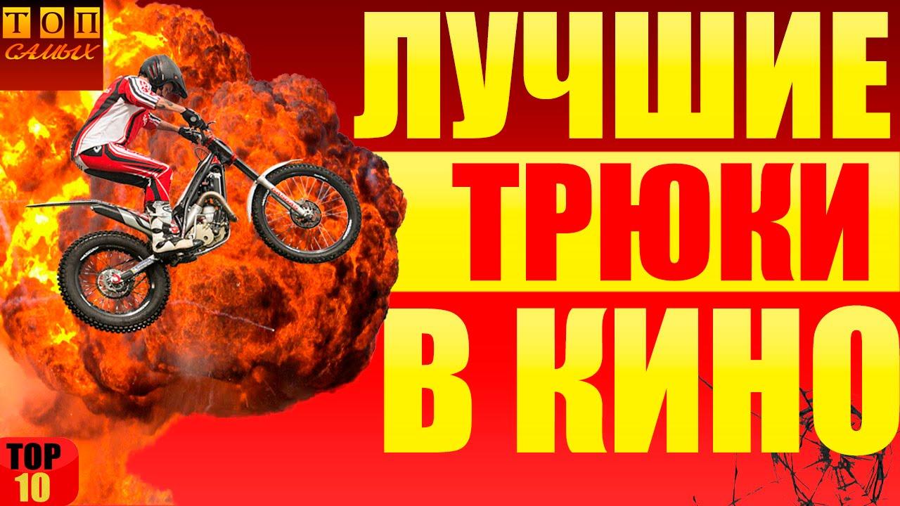 ПЛАТЬЯ КАЗИНО   ВКонтакте