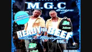 sc 1 st  YouTube & Mgc Boyz ft Gyptian Hold Yuh Remix (Fast Version) - YouTube azcodes.com
