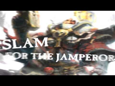 Slam Remixes (Vs Quad City DJs)