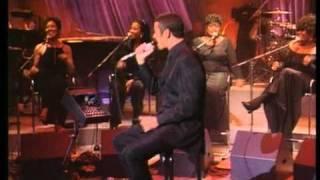 George Michael - Unplugged view on rutube.ru tube online.
