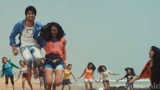 Oohalu Gusagusalade Songs Trailers