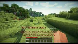 descargar pack de texturas para minecraft 1.4.5
