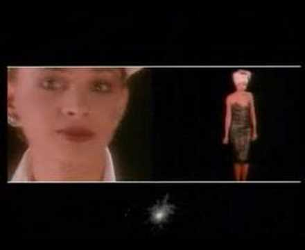 Seduction- two to make it right dickeydoo 96168 views 5 years ago 80s ...
