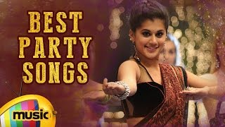 Light Theesko Full Video Song - Mr. Perfect