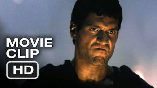 Immortals (2011) Clip - HD Movie