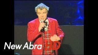 AMM - Czeska piosenka