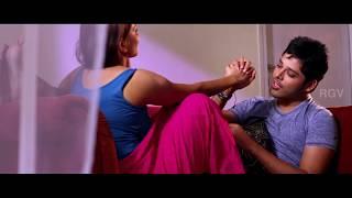 Aa Devudu Puttinchadu Song - RGV 365 Days