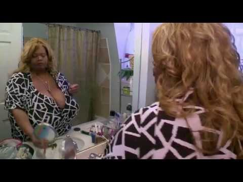 World's most famous Norma Stitz