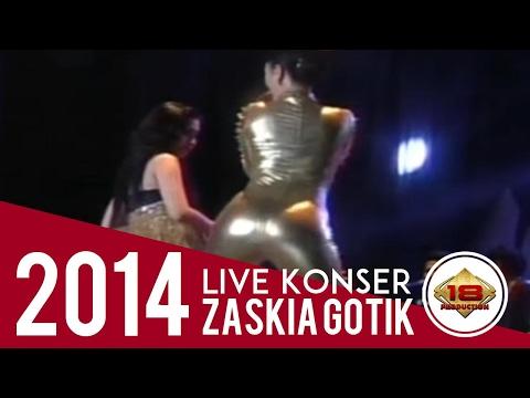 Oplosan (Live)