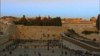 Israel In You – TV commercial # 1