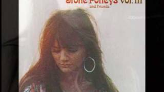 The Stone Poneys (feat Linda Ronstadt) - Different Drum (1967) view on youtube.com tube online.