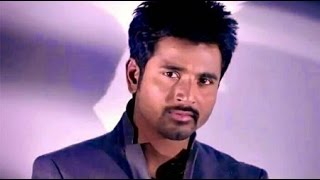 Watch Sivakarthikeyan Guest Role In Kannada Movie Red Pix tv Kollywood News 29/Jan/2015 online