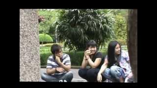 ultah anes yuni jurig (2012-06-17) di Taman 228 taipei TW.avi