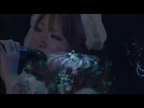 school days - Namida no Riyuu - LIVE -s4MdlrGnk3k