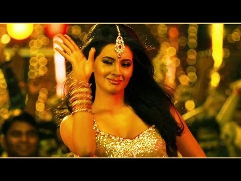Ghaziabad Ki Rani Item Number - Video - Zilla Ghaziabad