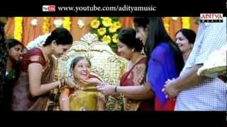 Aamanila Promo Song - Chanakyudu Movie Trailer
