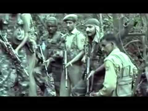 Defending the line of control at kashmir - Indian army Part 3