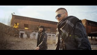 Rytmus feat. Ego - Deti Stratenej Generácie (OFFICIAL CL... view on rutube.ru tube online.