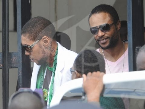 Kartel gets life, 35 years before parole