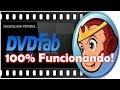 DVD FAB ATUALIZADO OUTUBRO DE 2013 COM 100% EXCELENTE PROGRAMA
