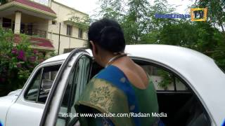 Elavarasi 15-11-2013 | Suntv Elavarasi November 15, 2013 | today Elavarasi tamil tv Serial Online November 15, 2013 | Watch Suntv Serial online