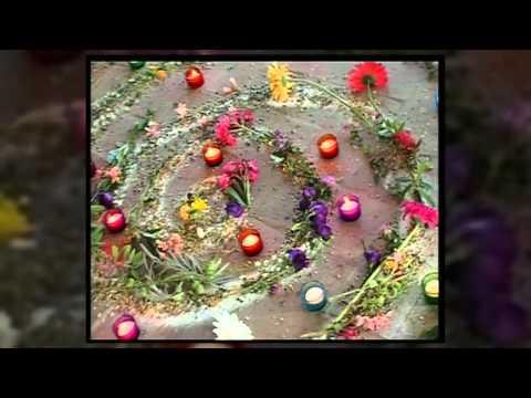 Quetzasha Maestro Spirituale Maya Azteco Incontro Esperienziale di Gruppo in Italia
