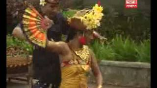 TARI JOGED BUMBUNG view on youtube.com tube online.