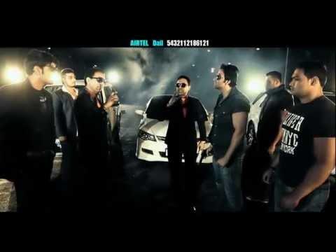 Faisla Bai Amarjit Brand New Punjabi Song HD -s7jkmI4pbzU