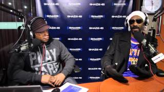 snoop-dogg-a-k-a-snoop-lion-talks-last-moments-with-biggie-conflict-with-2pac-gang-bangin-and-more-with-sway