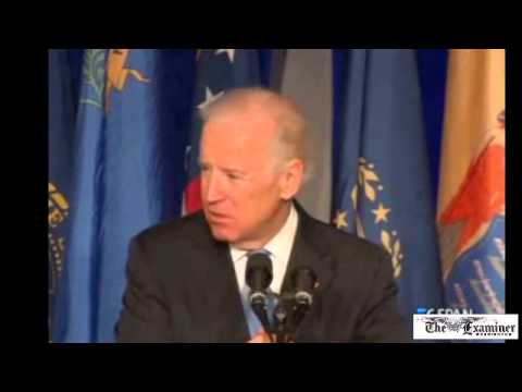 Biden: I know 'gruesome' details from Sandy Hook that I can't share